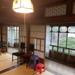 鎌倉~三戸浜のホットライン